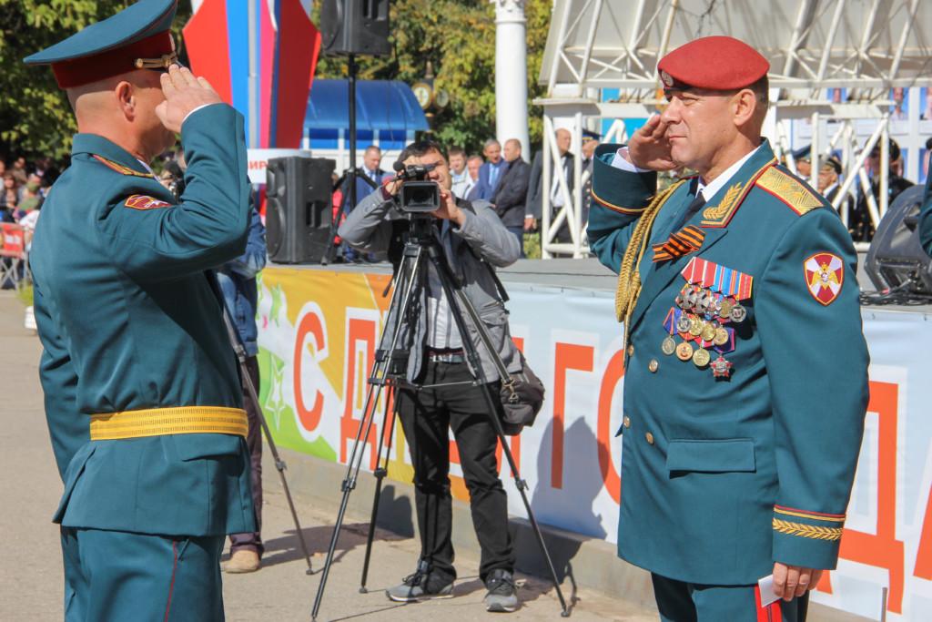 фото Татьяны Скрипко